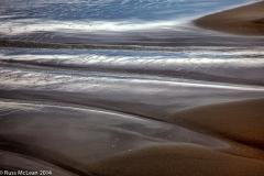 isp_oe_abs_sea_shore