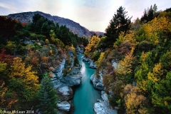 isp_oe_ls_shotover_canyon