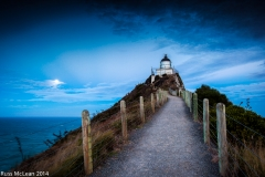 isp_oe_ls_dusk_at_nugget_point