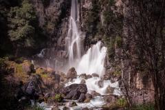 2_tarawera_falls