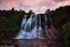 isp_oe_ls_papakorito_falls