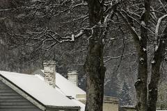 isp_oe_ls_snow_cottages_2
