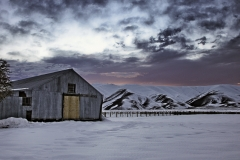isp_oe_ls_winter_woolshed