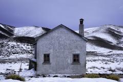 isp_oe_ls_farm_cottage_3