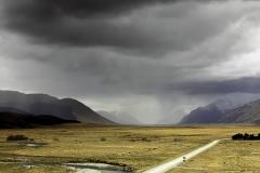 isp_oe_ls_gathering_storm