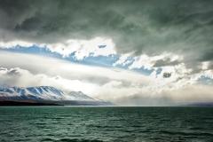 isp_oe_ls_storm-over-pukaki