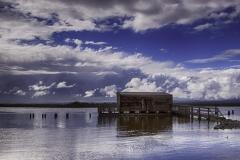 isp_oe_ls_okarito_lagoon