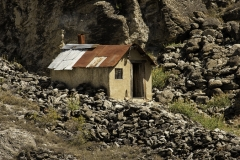 isp_oe_ls_goldminer's_hut
