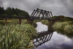 isp_oe_ls_railway_bridge