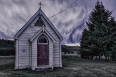 isp_oe_ls_church
