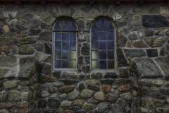 isp_oe_ls_windows