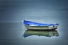 isp_00208_rowboat