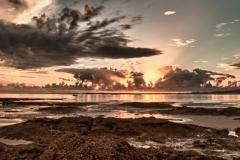 isp_oe_ls_sunrise_2