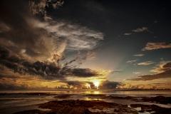isp_oe_ls_sunrise_3