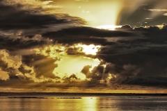 isp_oe_ls_sunrise_4