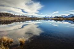 isp_oe_ls_maori_lakes