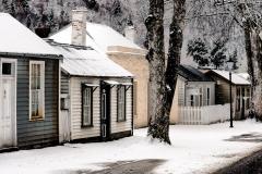 isp_oe_ls_snow_cottages_1