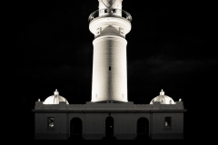 isp_oe_mono_macquarie_light