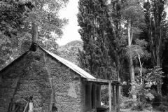isp_oe_mono_shepherd's_hut_1