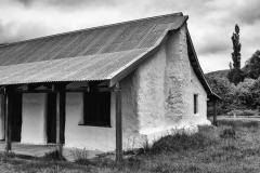isp_oe_mono_cob_cottage
