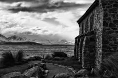 isp_oe_mono_stone_church