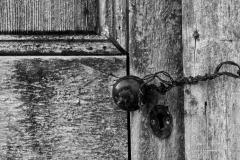 isp_oe_mono_locked