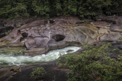 Babinda_Creek