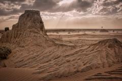 Mungo_Sands