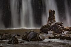 isp_ssa_ellinjaa_falls