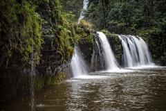isp_ssa_nandroya_falls