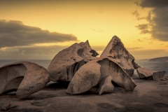 isp_ssa_remarkable_rocks