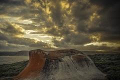 isp_ssa_remarkable_sunset