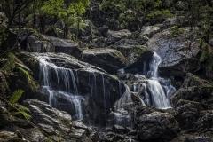 isp_ssa_rocky_falls