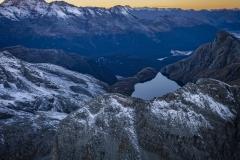 Mountain_Tarn