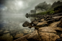 isp_ssnz_rising_mist