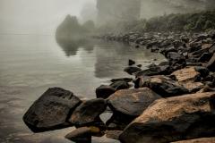 isp_ssnz_rocky_shore
