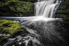isp_ssnz_mclean_falls