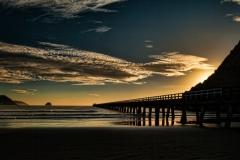 1_tolaga_bay_sunrise