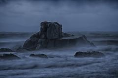 isp_oe_ss_swirling_waters