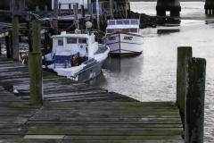 isp_oe_ss_fishing_boats
